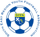 SERYFA | South East Region Football Association