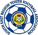 SERYFA | South East Region Youth Football Association