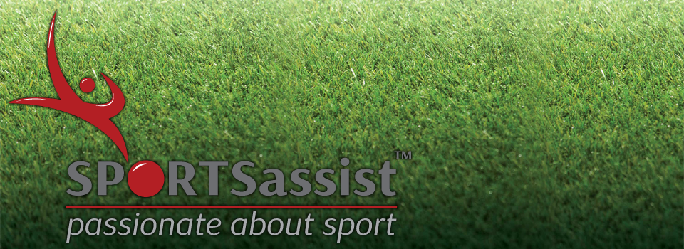 SPORTSAssist