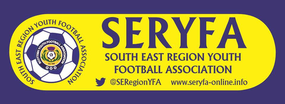 Seryfa Logo